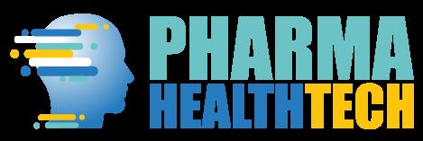Pharma HealthTech