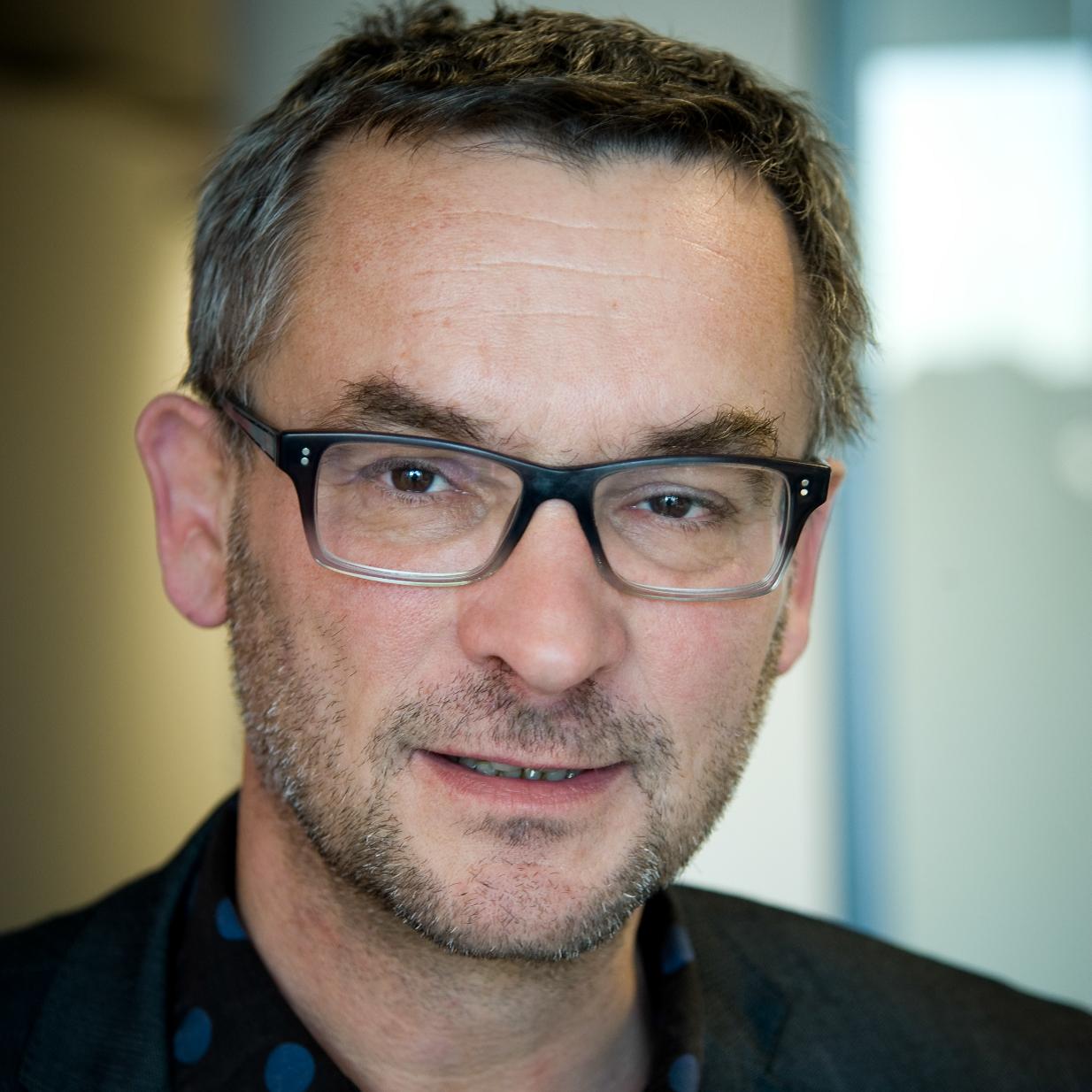 Hervé Requillart