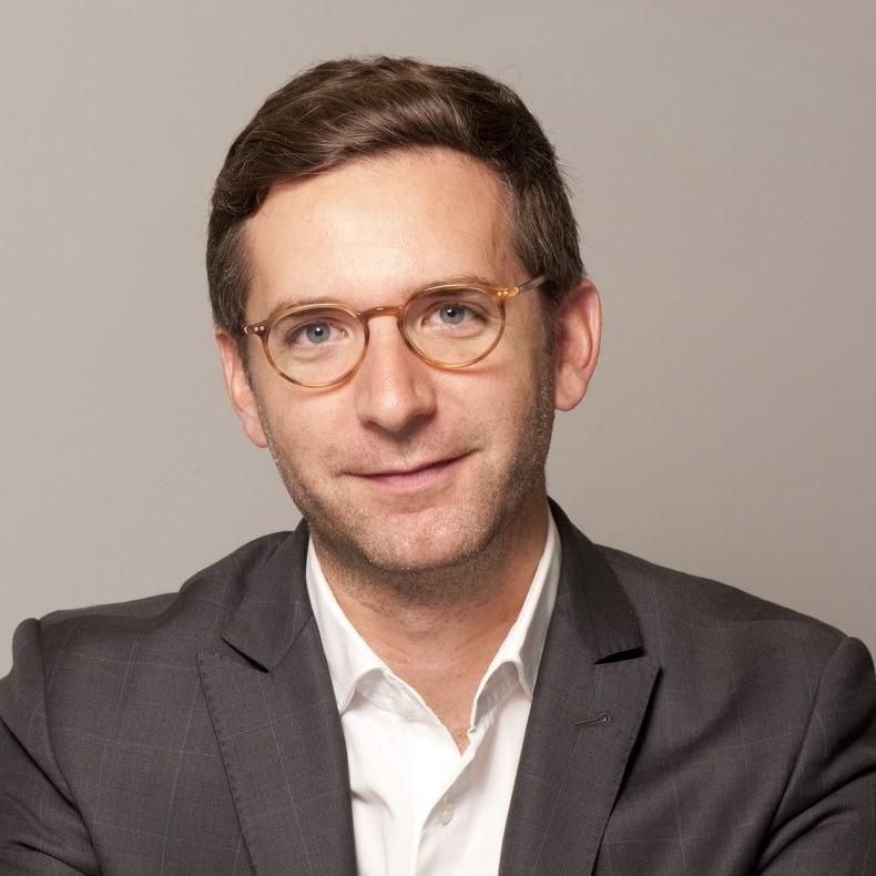 Michaël PRESSIGOUT
