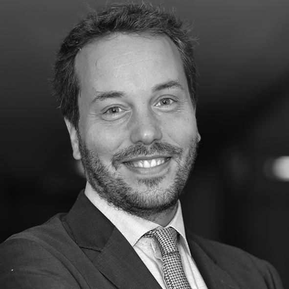 Alexandre REGNIAULT