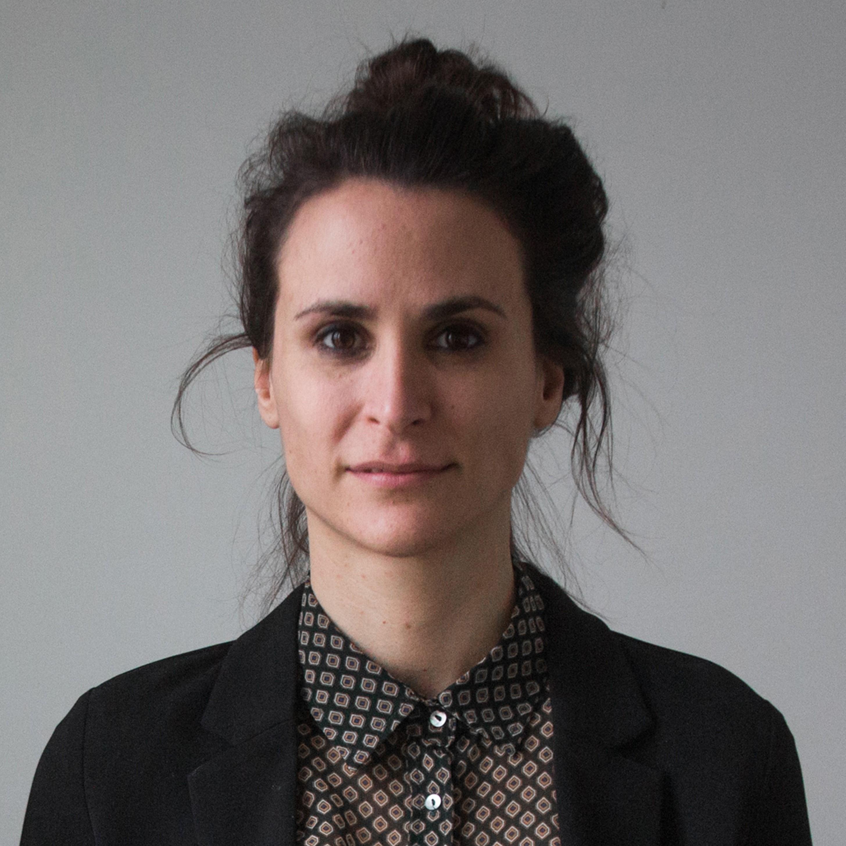 Laura LETOURNEAU