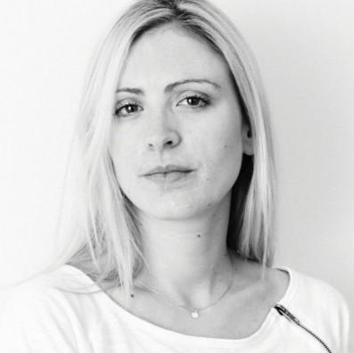 Caroline Henry