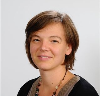 Anne-Caroline Delétoille