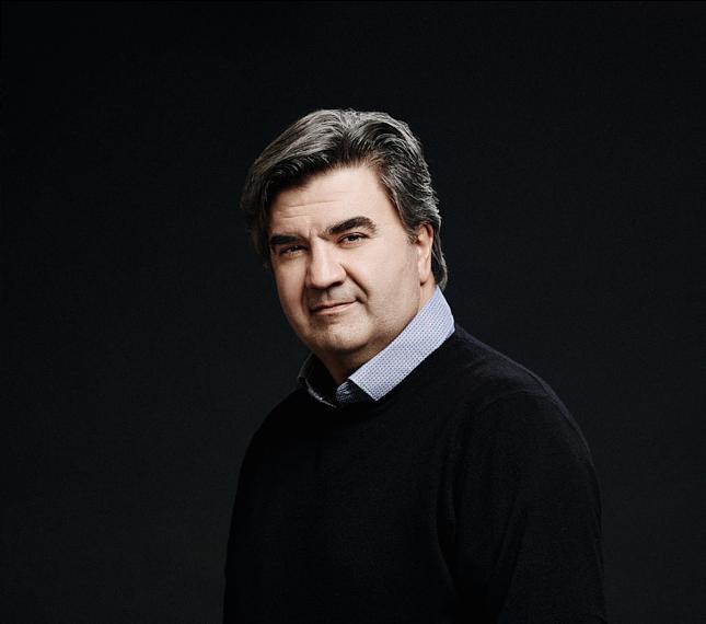David De Amorim