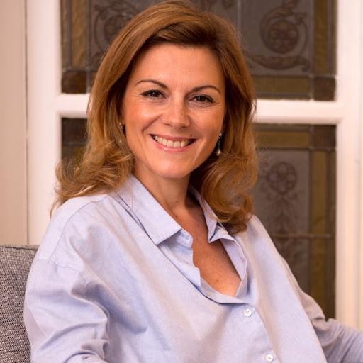 Véronique Lacam-Denoël